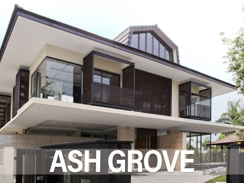 ash-grove-main1