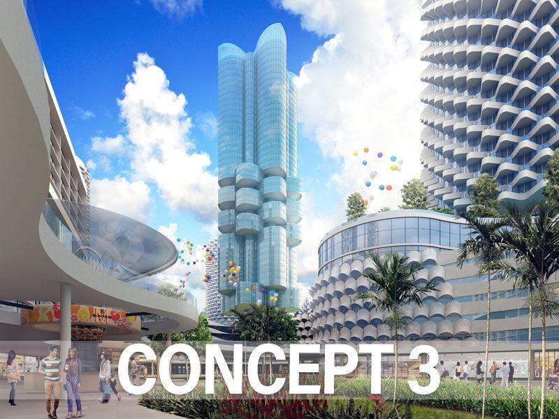 concept-panel-3