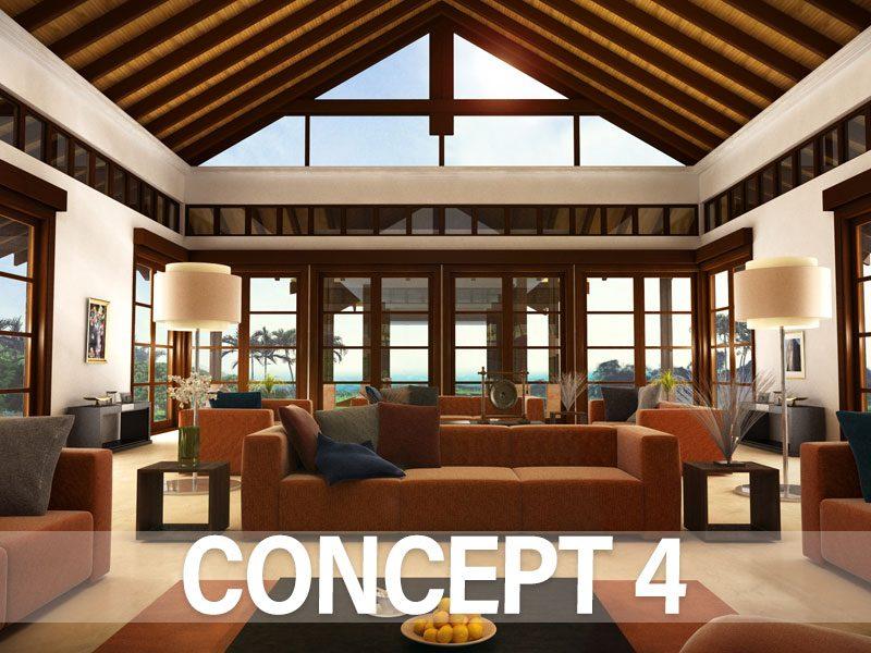 concept-panel-4
