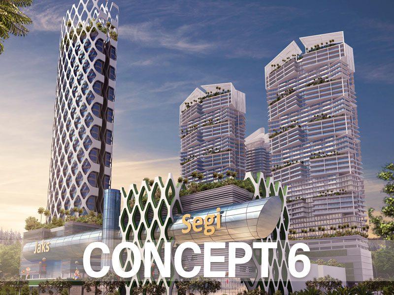 concept-panel-6