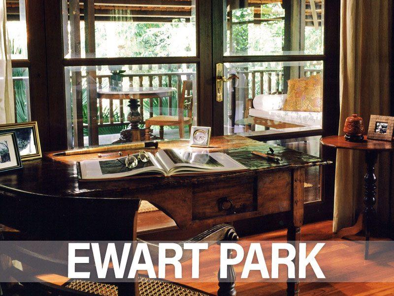 ewart-park-main1