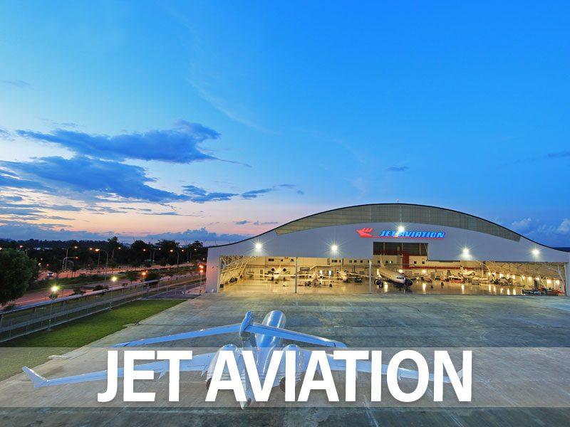 jet-aviation-main1