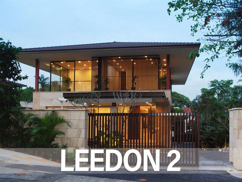 leedon-2-main1