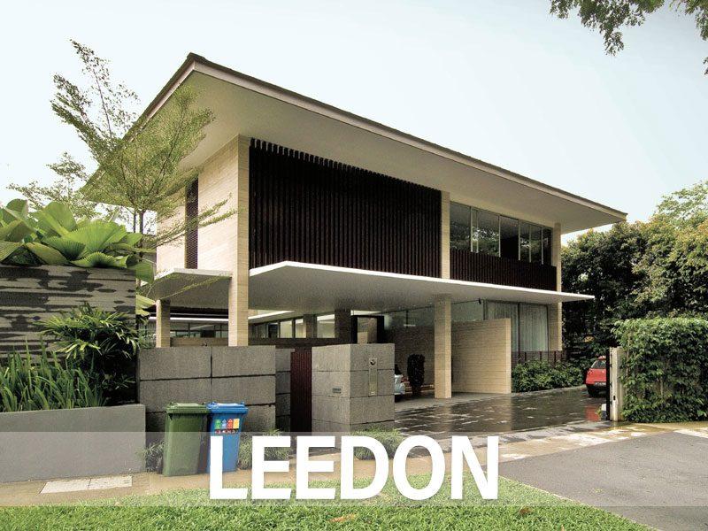 leedon-main1l