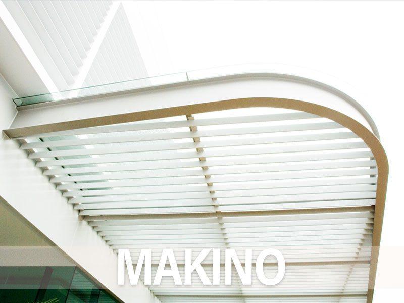 makino-main1