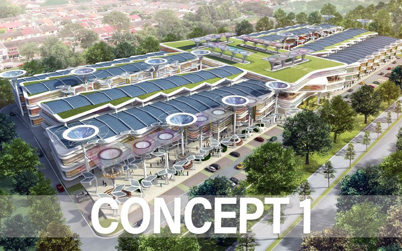 project-concept-1