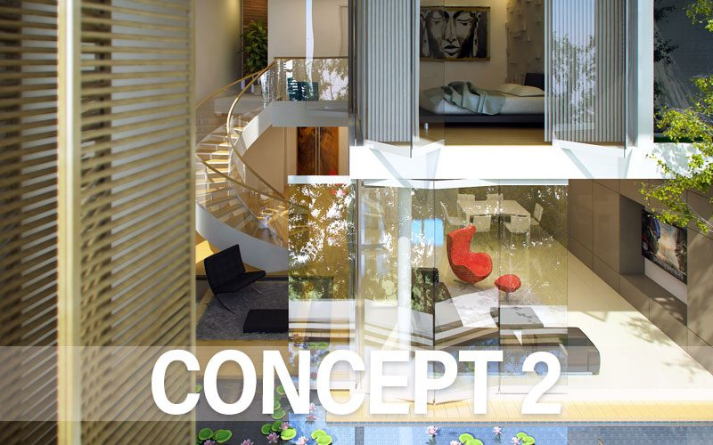 project-concept-2