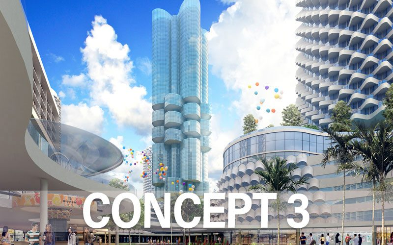 project-concept-3