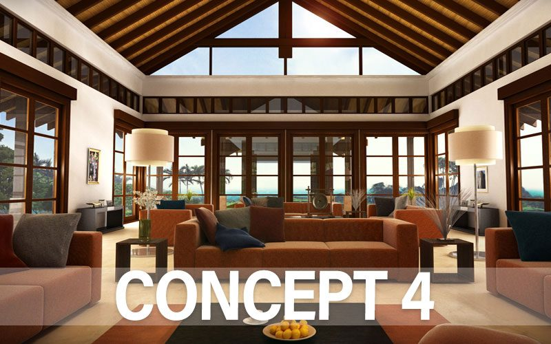 project-concept-4