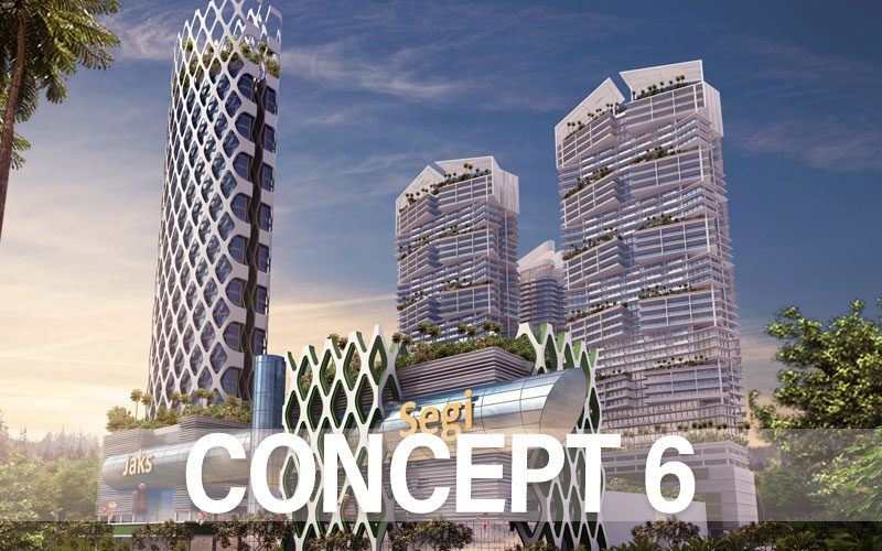 project-concept-6