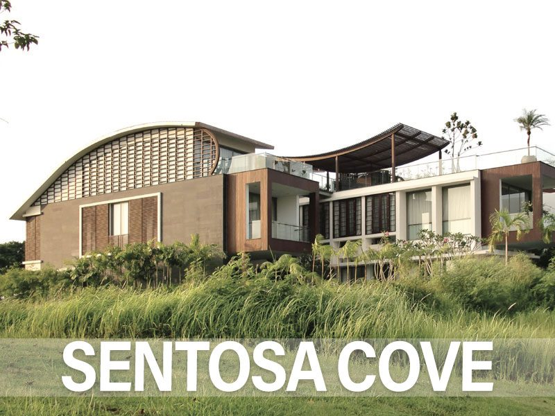 sentosa-cove-main1
